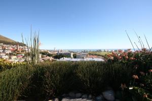 705 Cape Royale, Apartments  Cape Town - big - 8
