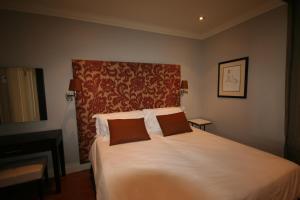 705 Cape Royale, Apartments  Cape Town - big - 20