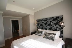 705 Cape Royale, Apartments  Cape Town - big - 24