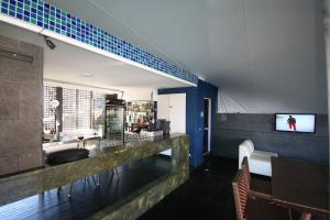 705 Cape Royale, Apartments  Cape Town - big - 21