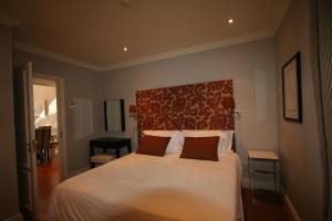 705 Cape Royale, Apartments  Cape Town - big - 12