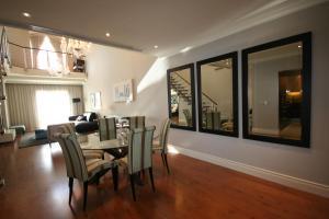 705 Cape Royale, Apartmány  Kapské Město - big - 1