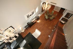 705 Cape Royale, Apartments  Cape Town - big - 2