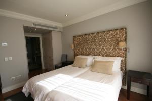 705 Cape Royale, Apartments  Cape Town - big - 4