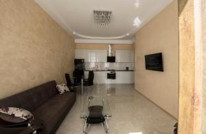 Apartment on K. Dedofali Ave 41/6