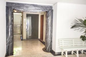 Cascais Apartment by Guia