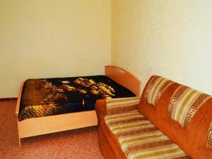 City Rent Apartments Krasnoarmeyskaya 6