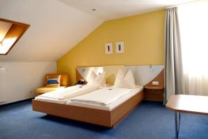 Hasi's Hotel