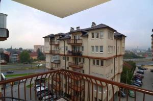 Apartman Fortuna - фото 14