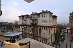 Apartman Fortuna - фото 2