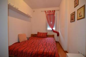 Apartman Fortuna - фото 3
