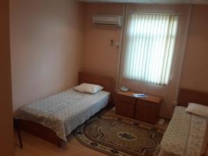 Отель Montenegro - фото 15