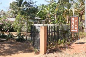 Guruge Villa Habarana, Inns  Sigiriya - big - 17