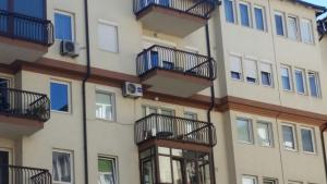 Apartman Fortuna - фото 9
