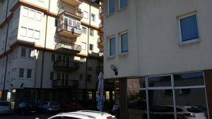 Apartman Fortuna - фото 13