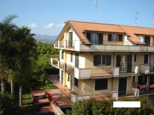 obrázek - Villa San Leonardo SPA