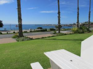 Point Village Accommodation - Santos 7, Apartmány  Mossel Bay - big - 8