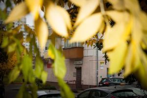 Евро Квартира на сутки - фото 20