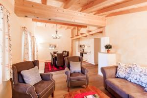 Alimonte Romantic Appartements
