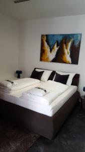 Suite Luanna