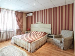 Hotel Bonjour Butovo
