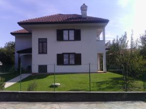 Residenza Le Viole Casa Famiglia per anziani