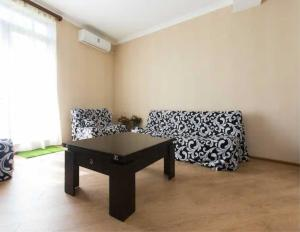 Brand New Apartment with Terrace, Apartments  Tbilisi City - big - 22