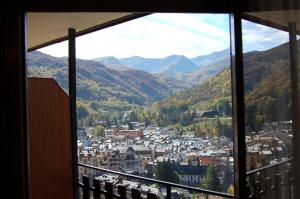 Casa Tiziana - Apartment - Limone Piemonte