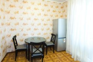 Apartment on Chataeva 4, Appartamenti  Kazan' - big - 10