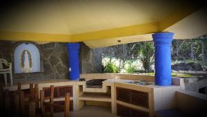 Villas de Atitlan, Villaggi turistici  Cerro de Oro - big - 148