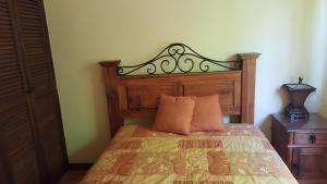 Villas de Atitlan, Villaggi turistici  Cerro de Oro - big - 147