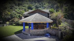 Villas de Atitlan, Villaggi turistici  Cerro de Oro - big - 146