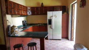 Villas de Atitlan, Villaggi turistici  Cerro de Oro - big - 143