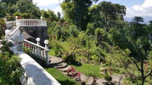 Villas de Atitlan, Villaggi turistici  Cerro de Oro - big - 142