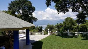 Villas de Atitlan, Villaggi turistici  Cerro de Oro - big - 128