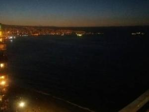 Playa Acapulco, Appartamenti  Viña del Mar - big - 39