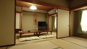 Minshuku Fukabe, Ryokan  Ito - big - 4