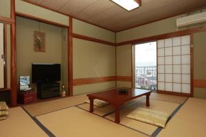 Minshuku Fukabe, Ryokan  Ito - big - 2