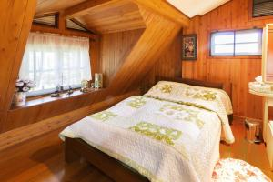 Little Garden Cottage By Favstay, Appartamenti  Mu Si - big - 41