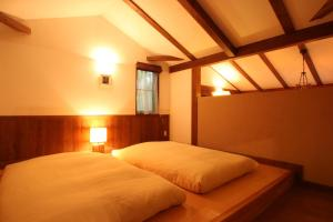 艾玛法昆酒店 image