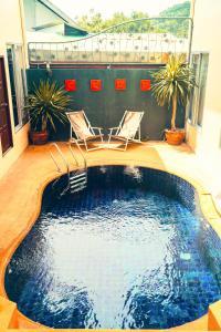 obrázek - Boondaree Home Resort