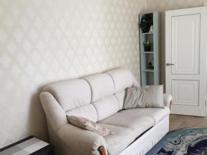 Toft Guest House, Affittacamere  Borovlyany - big - 5
