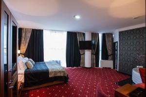 Hotel President - фото 23