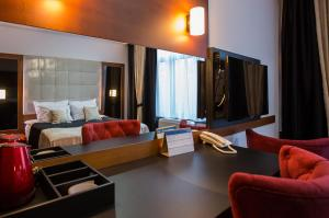 Hotel President - фото 26