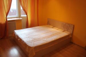 Apartment 60 Let VLKSM
