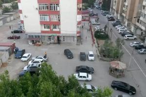 Апартаменты На Мохаммед Хади 65 - фото 3