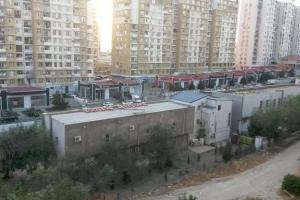 Апартаменты На Мохаммед Хади 65 - фото 4
