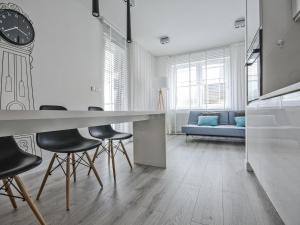 Ataner Apartamenty