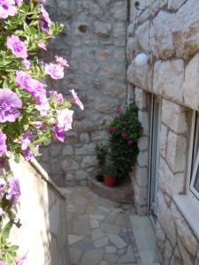 Apartments Busola, Apartments  Dubrovnik - big - 28