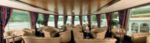 Crossgates Hotelship 4 Star Dusseldorf